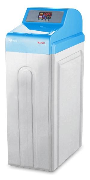 Thiết bị làm mềm nước/Lọc nước cứng Model S-25