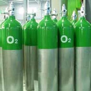 Cho thuê bình oxy y tế giá rẻ tại TPHCM.