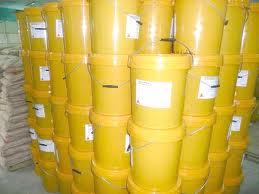 chống thấm Sikaproof Membrane giá tốt