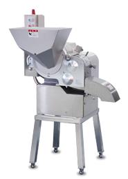 Máy cắt thái Emura - Nhật