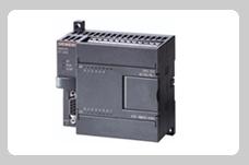 PLC S7 - 200 Siemens