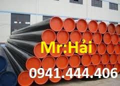 XD..Thép ống đúc mạ kẽm phi 273 thép ống nhúng kẽm 273 phi 273 thép ống đúc 273 phi 273