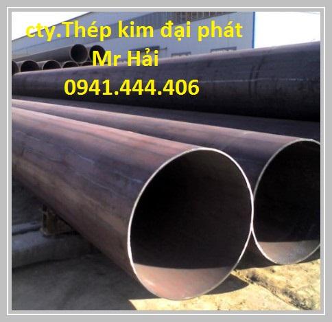 XD..Thép ống đúc phi 89,dn 89.phi 114,dn 114 phi 168 phi  325 phi 90 phi219