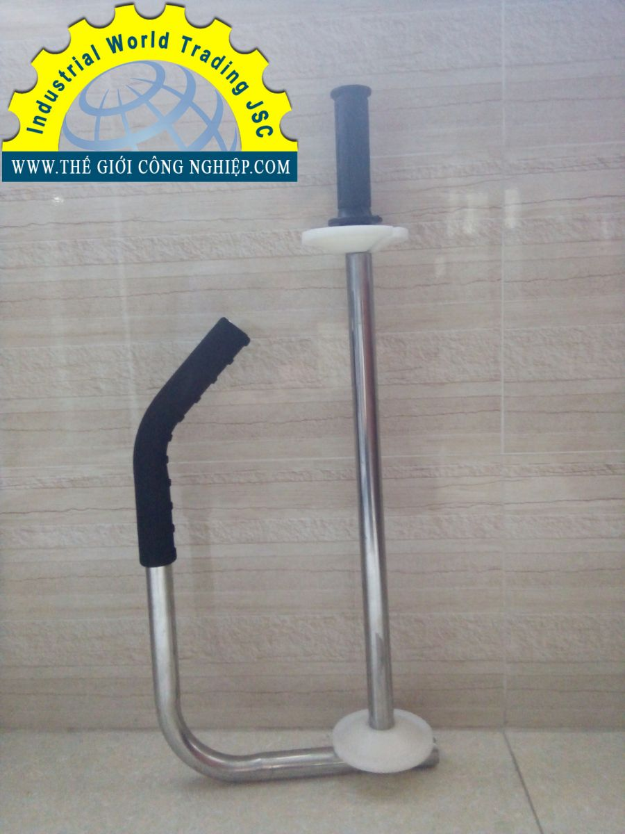 Dụng cụ quấn màng PE TGCN-3021