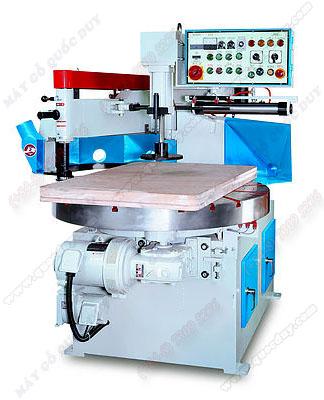 Máy chép hình tròn chất lượng tại tphcm
