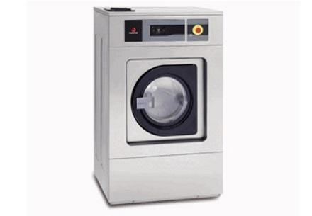 Máy giặt vắt công nghiệp- Fagor