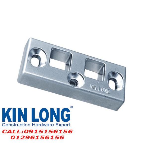 Phụ kiện cửa Kinlong chính hãng