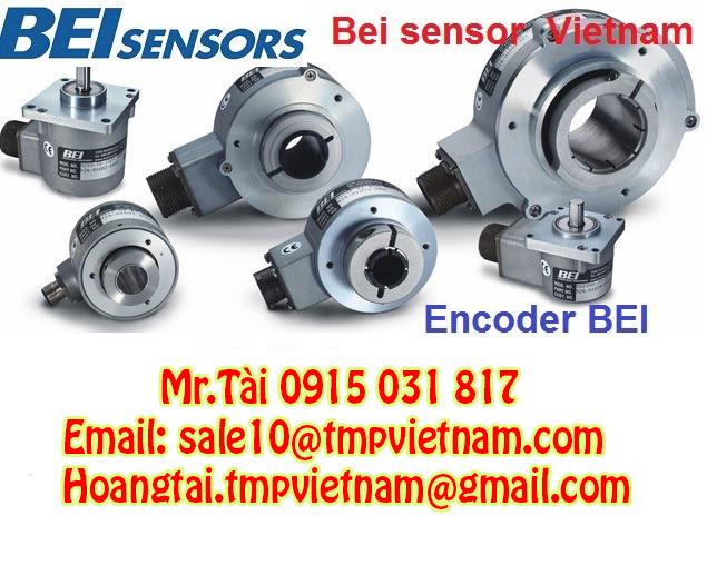 Thiết bị cảm biến - Bei sensors Viet Nam - TMP Vietnam