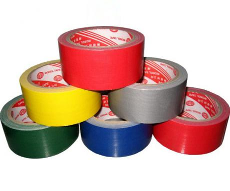Băng keo vải giá sỉ tại xưởng sản xuất - 0901831669