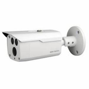 Camera chính hãng questek và kbvision