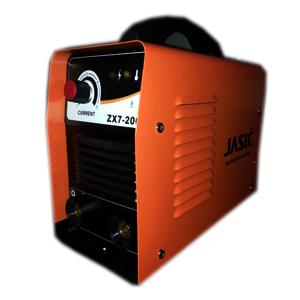 Máy hàn Jasic ZX7-200