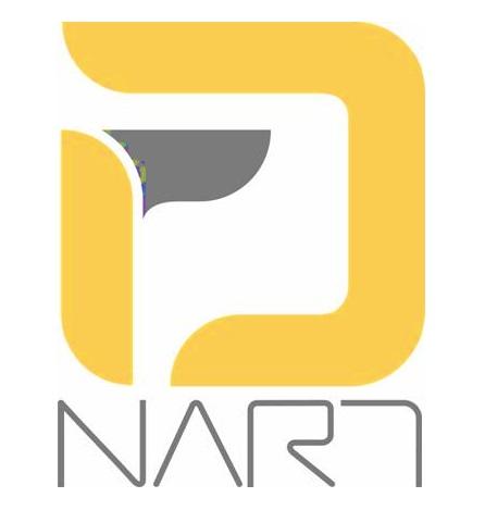 Nart - nhà phân phối uy tín hóa chất, dây chuyền, máy móc nghành dệt may, dệt nhuộm, washing