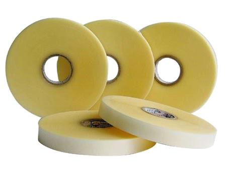 Cung cấp nhựa, màng film TPU và máy ép nhiệt chuyên dụng