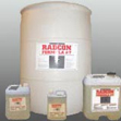 Radconformula #7 - Vật liệu chống thấm chuyên dụng