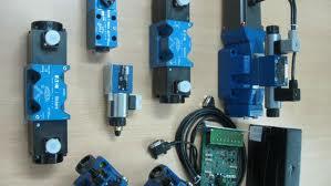 sửa chữa, cung cấp thiết bị máy công nghiệp, thiết bị thủy lực