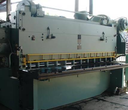 sửa chữa, cung cấp thiết bị thủy lực, thiết bị máy công nghiệp