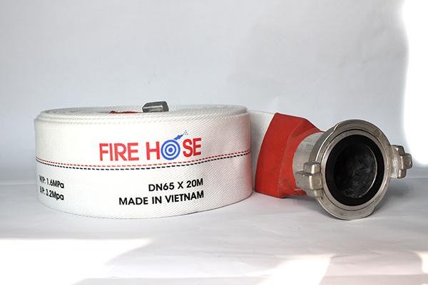 Vòi chữa cháy DN65