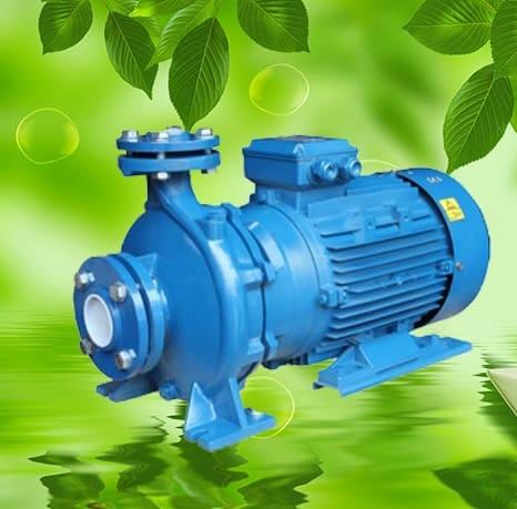 Máy bơm nước công nghiệp Pentax CM50-250B
