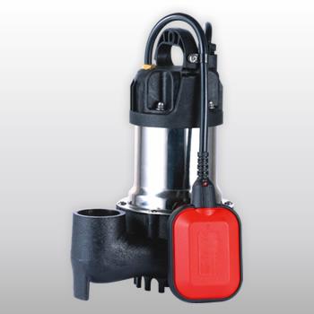 Sản phẩm máy bơm nước thủy hài sản và máy bơm công nghiệp