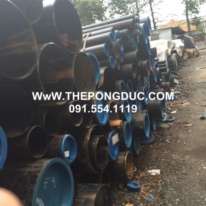 Bán thép ống đúc chịu áp lực,thép ống đúc lò hơi,ống đúc mạ kẽm ,ống đúc chuyên dụng,ống hàn
