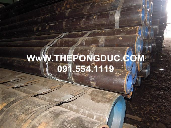 Bán thép ống đúc,ống thép nồi hơi,ống thép dẫn nhiệt,ống thép dẫn khí