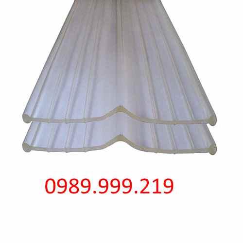 Băng cản nước PVC V150 giá rẻ