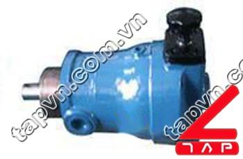 Bơm piston cố định lưu lượng 160 SCY14-1B