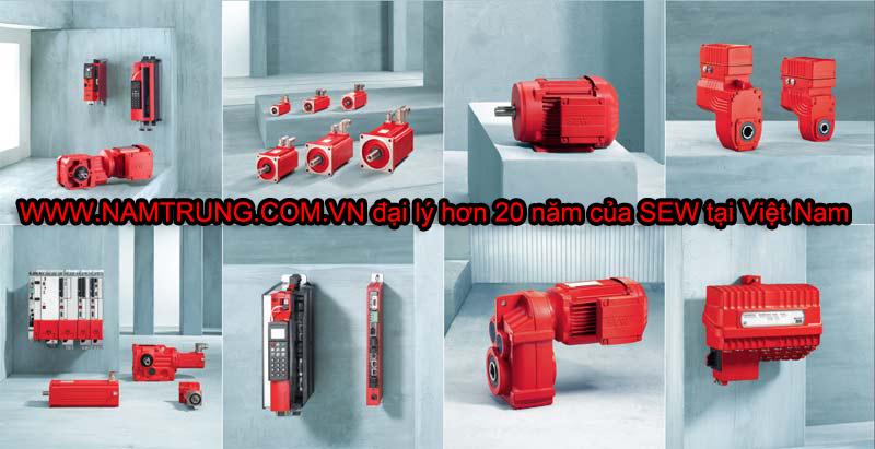 Mua động cơ giảm tốc ở đâu uy tín, chất lượng và giá tốt nhất tại TP Hồ Chí Minh