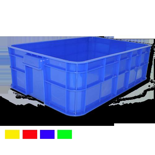 Sóng đặc VN10-HK phù hợp cho nghành chế biến hạt điều và các siêu thị