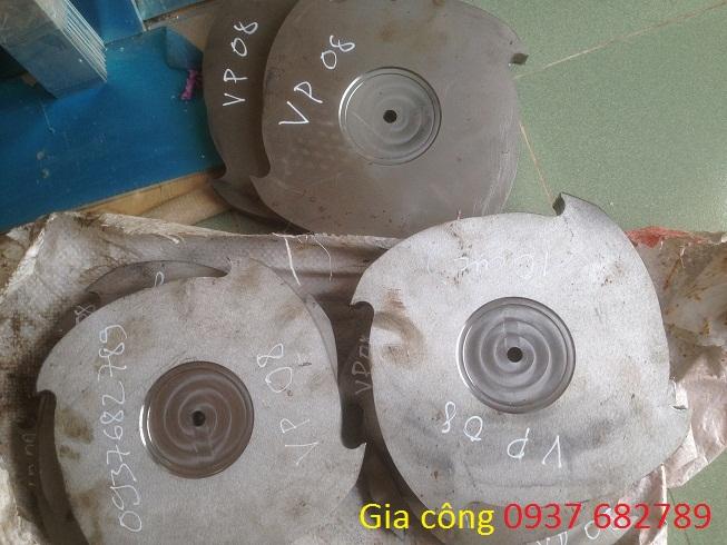 Thép chế tạo skd11, skd61, s45c, s50c, s55c, SCM440, SCM420, SCM490