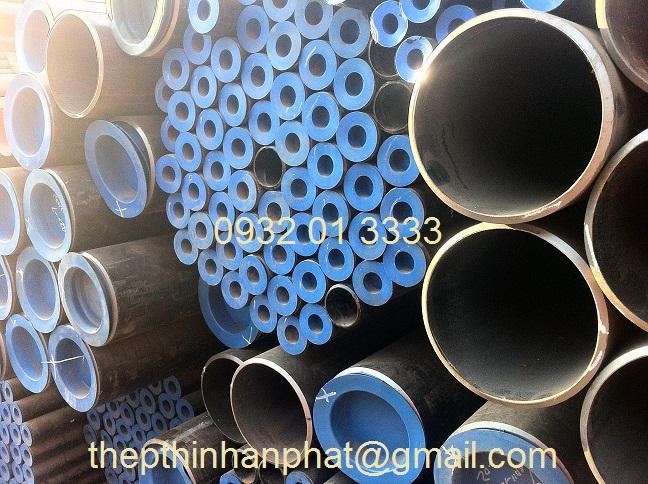 thép ống , thép ống đúc , thép ống hàn , thép ống chịu nhiệt , thép ống nhật bản .