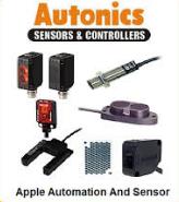 Thiết bị điện Autonic
