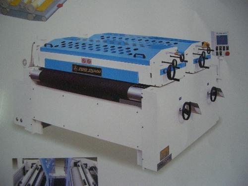 Bán máy phủ tinh vi 2 trục FC-750L tốt nhất hiện nay