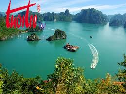 Đừng quên thăm Dinh Vạn Thuỷ Tú mỗi khi đi du lịch tại Phan Thiết