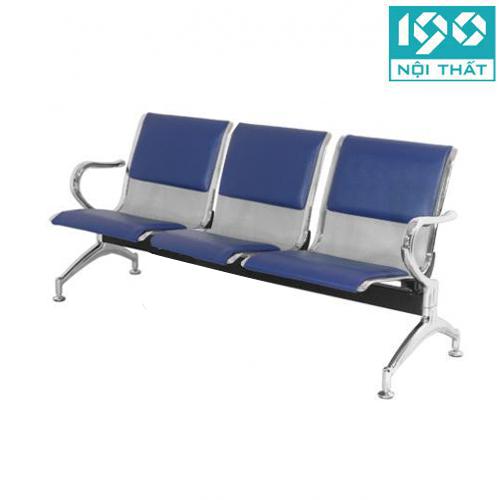 Ghế phòng chờ GC01MD3