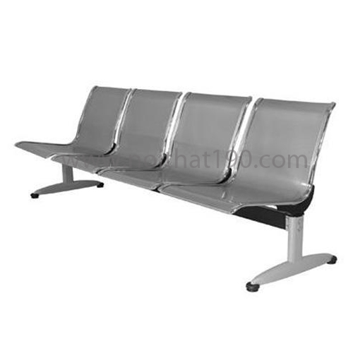 Ghế phòng chờ GC01S