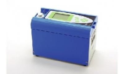 Máy đo hàm lượng O2 ,Combustible gas in the air , CO và H2S