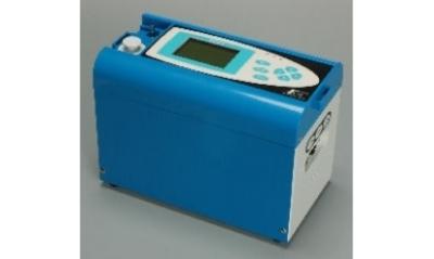 Máy đo hàm lượng O2 ,Combustible gas in the air và CO