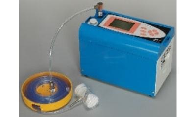 Máy đo hàm lượng O2 ,Combustible gas in the air và H2S