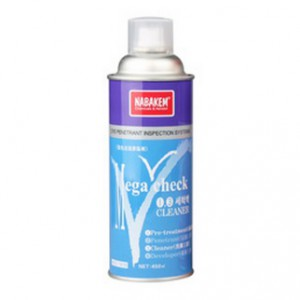 NABAKEM MEGA CHECK CLEANER