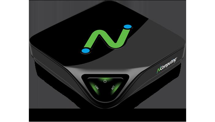 Ncomputing L350