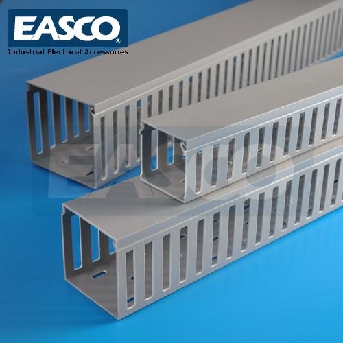 easco trang trí cáp duct