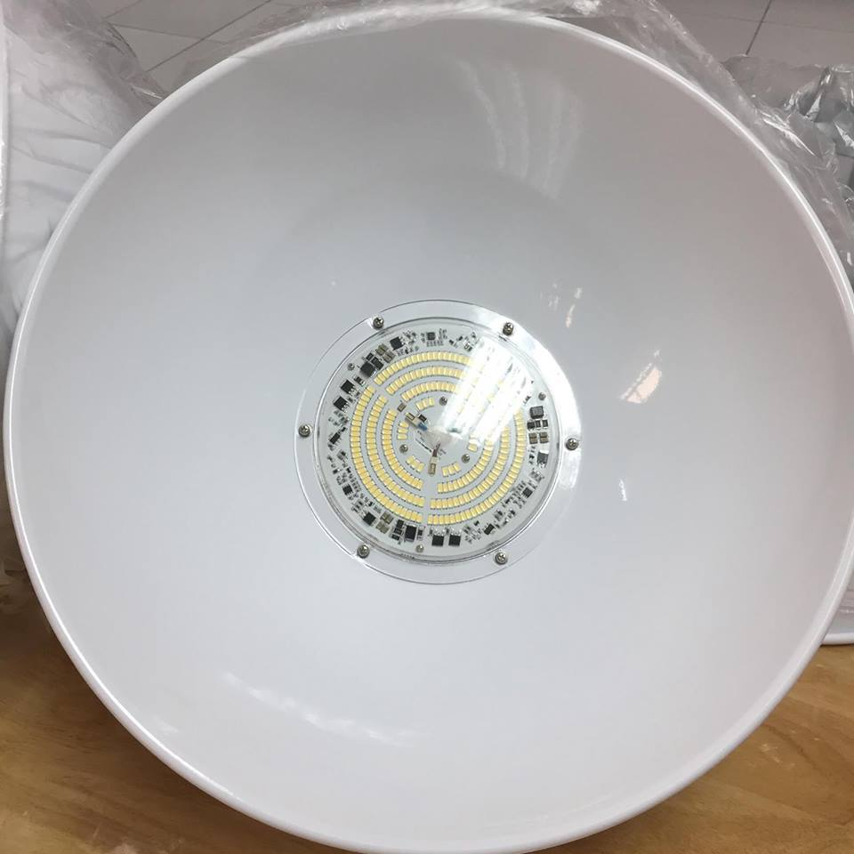 CHILBLOCK-AIRTEC LED HIGHTBAY - AHB150-100W-57KA - LED chiếu sáng nhà xưởng