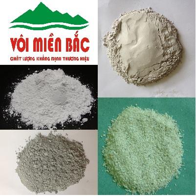 Cung cấp bột dolomite làm phân bón