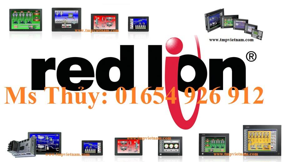 Màn hình Redlion - G310R210 - Redlion Vietnam - TMP Vietnam