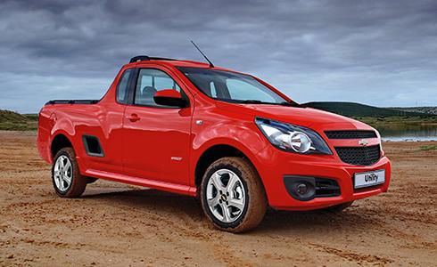 GM mang tới Vietnam Motor Show 2016 những mẫu siêu xe chất lượng