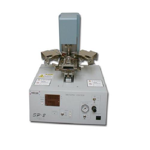 Máy đo tính hàn MALCOM SP-2