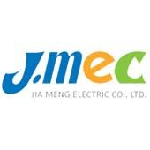 Máy sấy khí nén JMEC