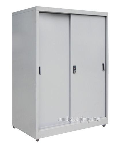 Top 3 tủ sắt văn phòng thông dụng