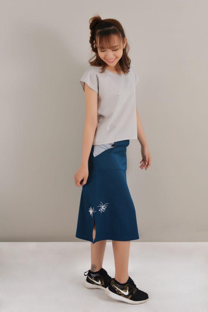 FOGIN - Thương hiệu thời trang công sở nữ tphcm uy tín